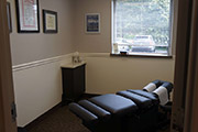 Canton Family Chiropractic